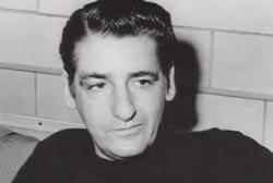 Boston strangler1 desalvo