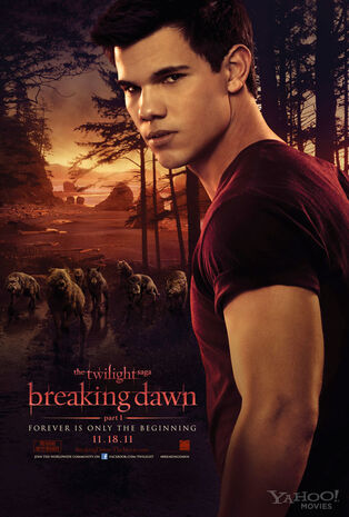 580 breakingdawn jacob