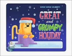 GreatAndGrumpyHoliday