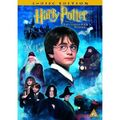 Harry Potter and the Philosopher's Stone (DVD).jpeg