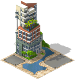 Palm Towers 1 SW.png