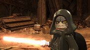 LEGOStarWars3-Darth Sidious 06