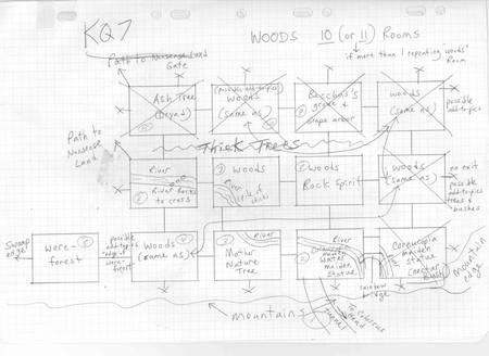 WoodsmapKQ7.jpg