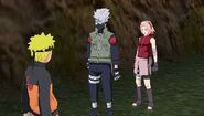 505-games-to-publish-naruto-shippuden-3ds