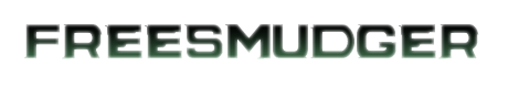 FreeSmudgerLogo