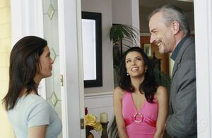 Desperate-Housewives-3x22