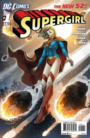 300px-Supergirl_Vol_6_1.jpg
