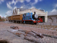 ThomasandBertie10