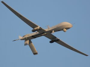 MQ-1 Predator.jpg