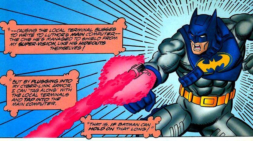 BATMAN BATMAN BATMAN! 830px-Batman_Doom_Link_001