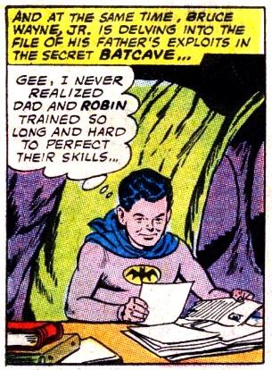 BATMAN BATMAN BATMAN! Bruce_Wayne_Junior_Super-Sons_001
