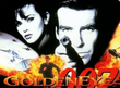 Goldeneye 64 Button