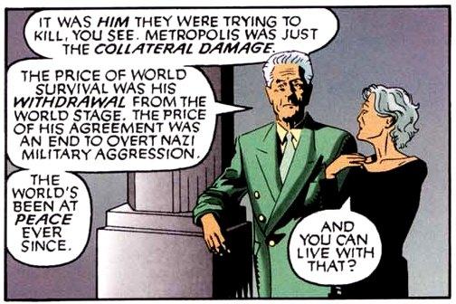 BATMAN BATMAN BATMAN! President_Wayne_Whom_Gods_Destroy_001