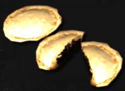 Mini-Tramas Personales 250px-Pie