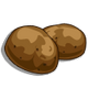 Kennebec Potato-icon