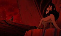 Lionking3-disneyscreencaps com-7029