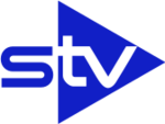STV logo 2009