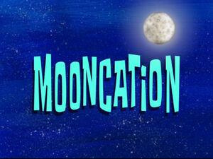 Mooncation.jpg