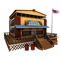 Gun-shop-200x200