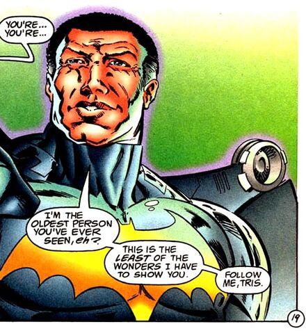 BATMAN BATMAN BATMAN! 440px-Batman_Iron_Sky_005