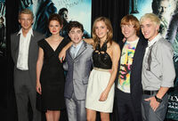 Harry+Potter+Half+Blood+Prince+Premiere+Inside+uzTNvQs0EV5l