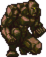 Clay golem-ff1-ps