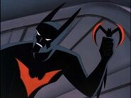 BatmanBeyond10