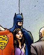 BATMAN BATMAN BATMAN! Batman_All-Star_Superman_001