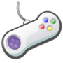 Gamepad