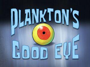 Plankton's Good Eye.jpg