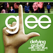 S01e09-04-defying-gravity-kurt-04