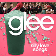 S02e12-05-silly-love-songs-05