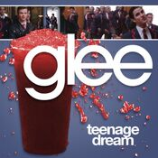 S02e06-03-Teenage-Dream-05