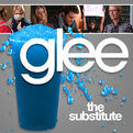 S02e07-00-the-substitute-051