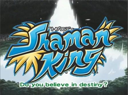 list of shaman king episodes shaman king wiki