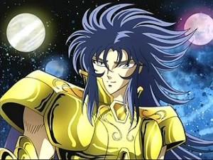 Saga de Gemini: El santo Mas Poderoso del clásico? 300px-GeminiSaga-1-
