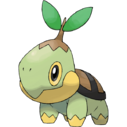 387Turtwig