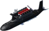 094 Jin Clase Submarine.png