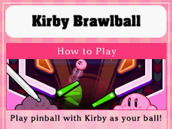 KMA BrawlBall tutorial1