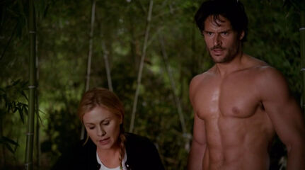 True-blood4x04--13