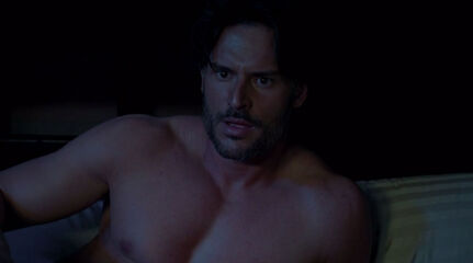 True-blood4x09--09