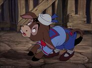 Pinocchio-disneyscreencaps com-7413