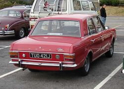 Ford.cortina.red.750pix