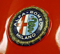 200px-Alfa Romeo badge
