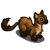 Pine Marten-icon
