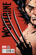 Wolverine Vol 4 16