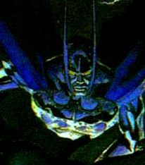 BATMAN BATMAN BATMAN! Steel_Earth-22_001
