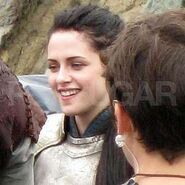 Snow-white-huntsman-4