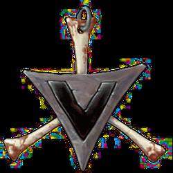 Symbol of Gruumsh