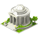 Capitol Rotunda-icon